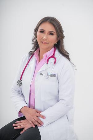 Sesión Dra.Jessica Abrego