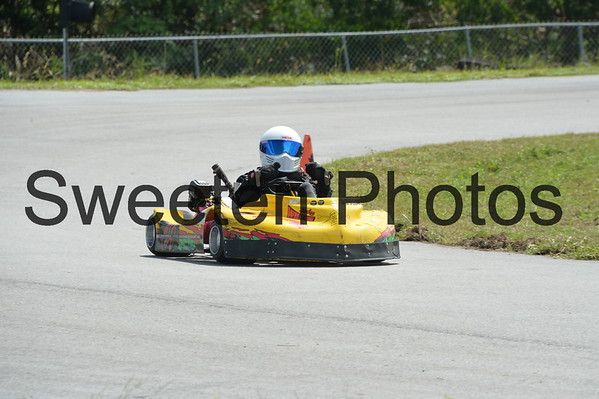 2017 South Florida Karting Inc