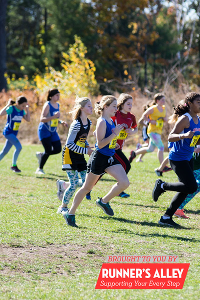 Middle School States 19 (31 of 1657).JPG