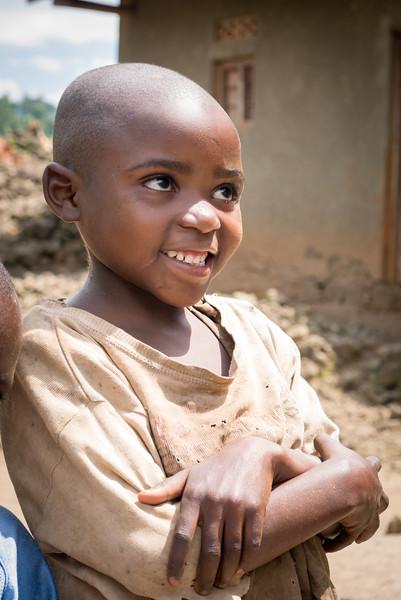 Musanze-Rwanda-34.jpg