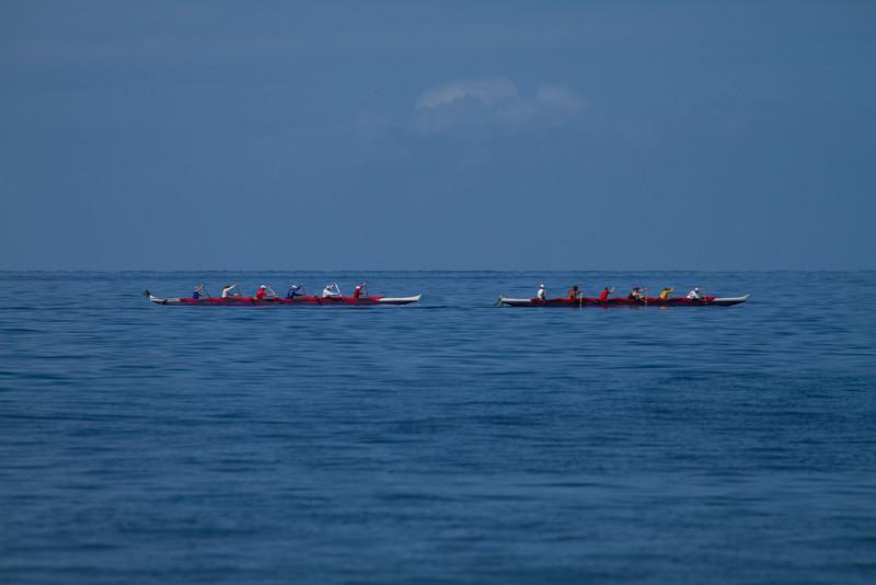 Hawaii2012-320.jpg