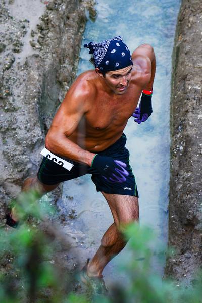 Mud Endeavor Winner.JPG