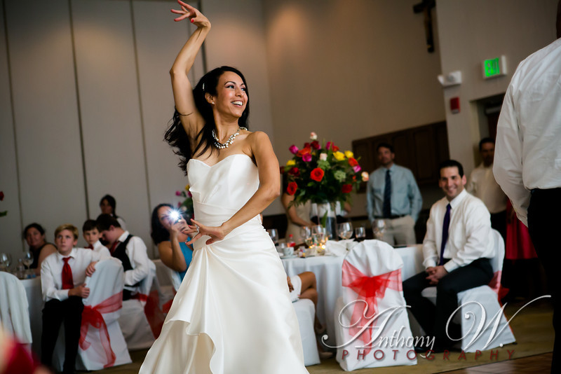 ana-blair_wedding2014-2904.jpg