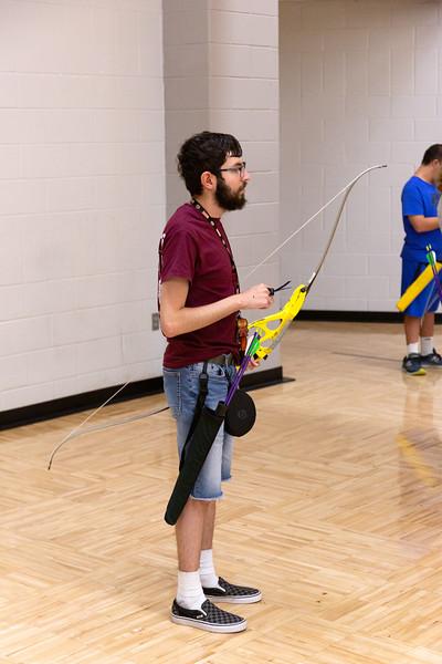 AggieACHIEVE and PEAP Archery_0002.jpg