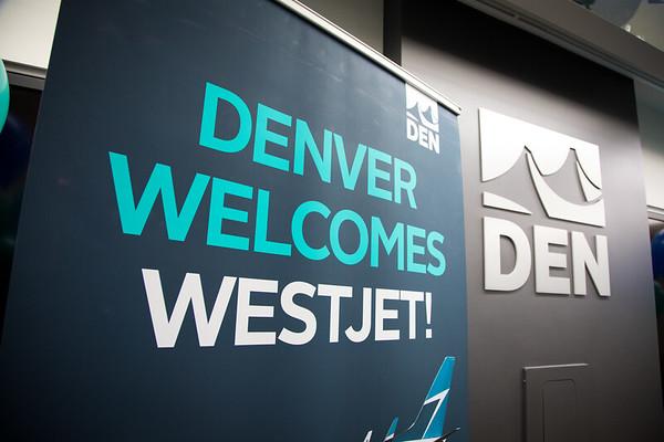 8-14-17 WestJet Announcement
