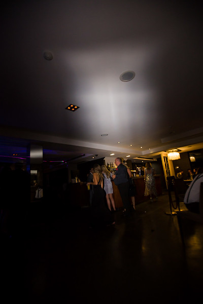 Paul_gould_21st_birthday_party_blakes_golf_course_north_weald_essex_ben_savell_photography-0401.jpg