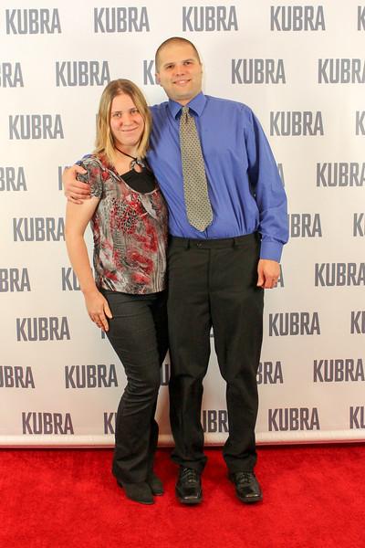 Kubra Holiday Party 2014-84.jpg