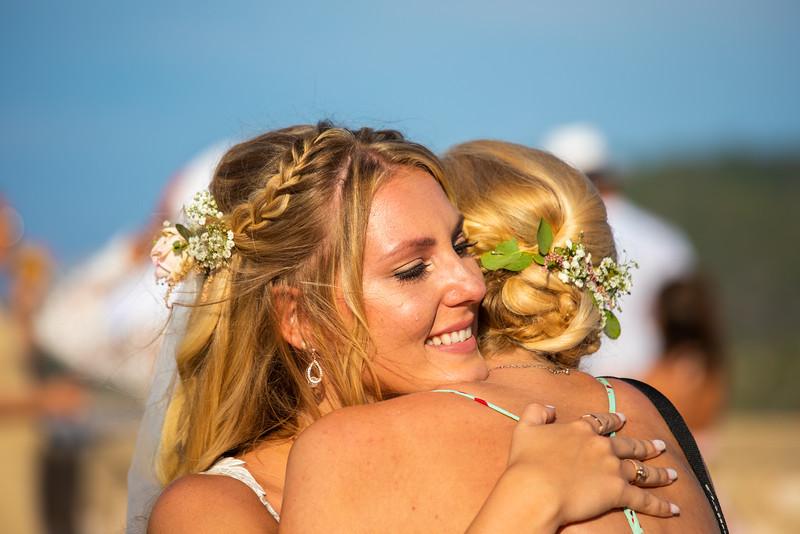 Croatia Wedding-538.jpg