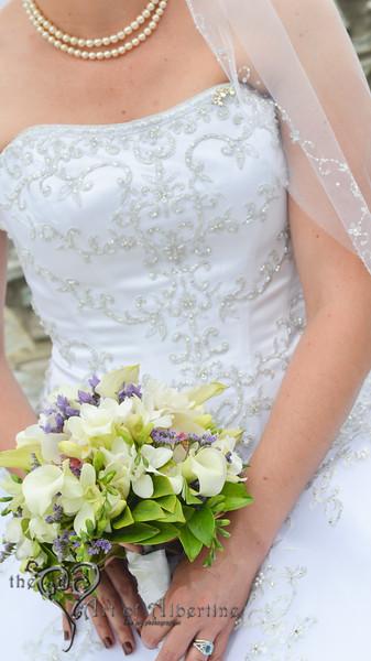 Wedding - Laura and Sean - D7K-2535.jpg