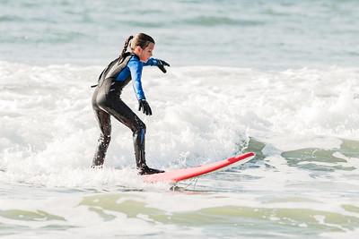 Skudin Surf Fall Warriors 11-3-19