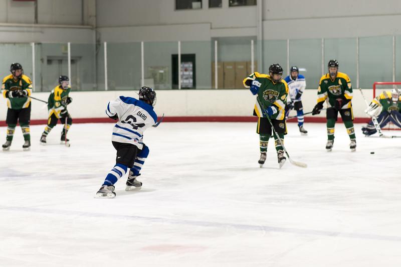Howard Ice Hockey-112.jpg