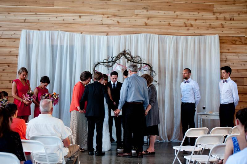 jake_ash_wedding (677).jpg