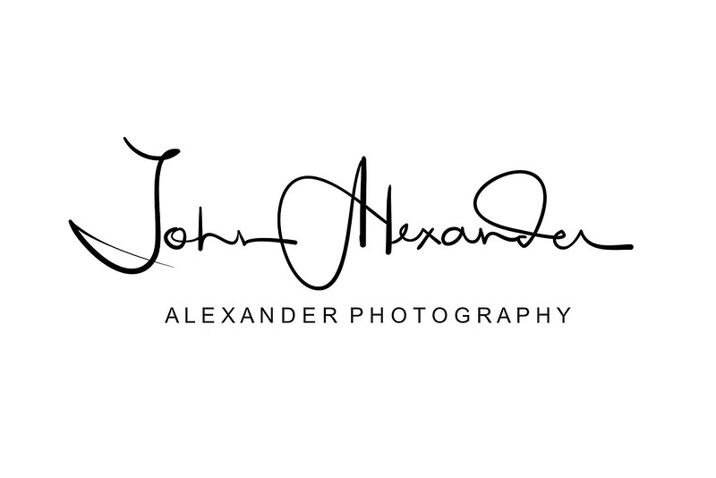 JOHN-ALEXANDER-black-high-res-X2