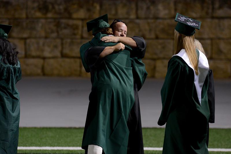 CPHS-Graduation-2021_017.jpg