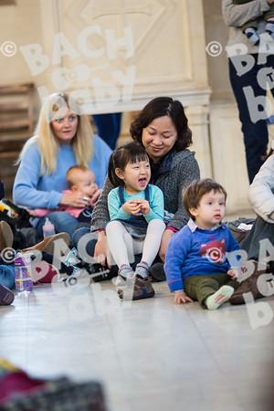 Bach to Baby 2018_HelenCooper_Raynes Park-2018-04-12-17.jpg