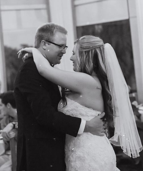 706-Helenek-Wedding16.jpg