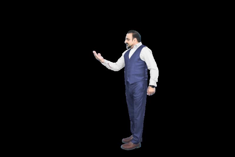 Dr Prem Jagyasi PSR PNG133.png