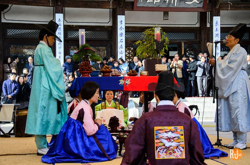 Korea-Inny Wedding-8821.jpg