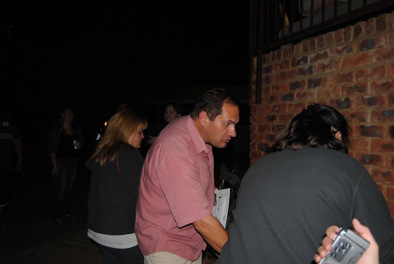 Jobedi 07-10-2011 (14).JPG
