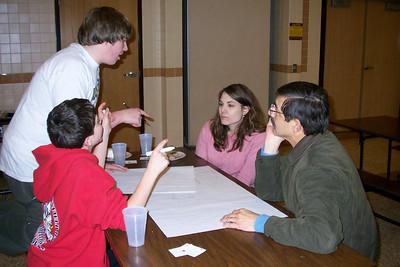 01-07 Brainstorming