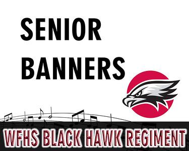 WFHS Sr Banner Proofs