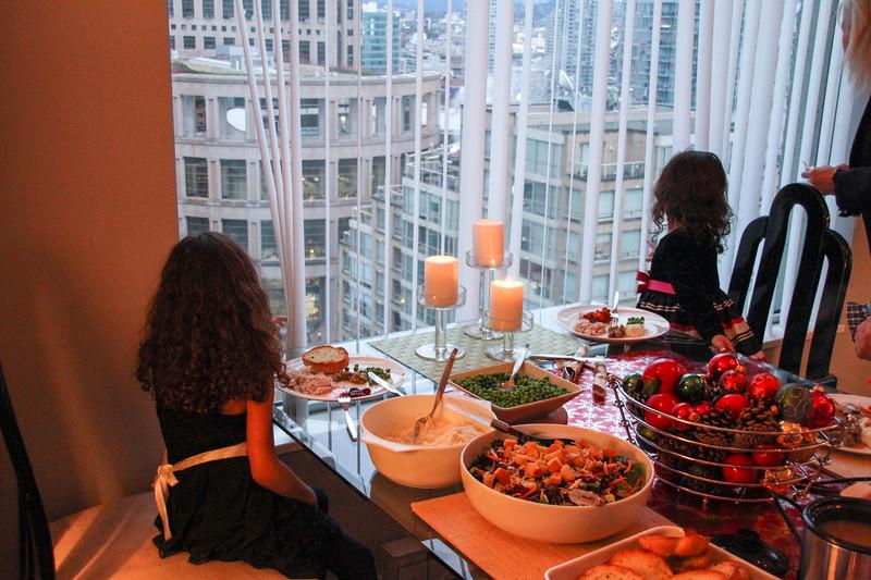 Simson Christmas 2012-13.jpg