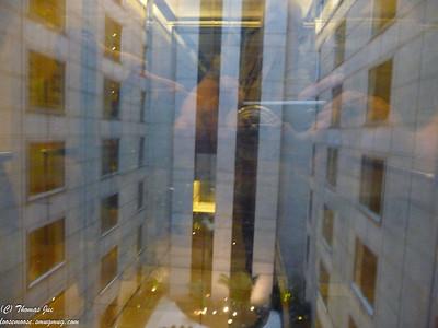 Tom's Portfolio_Reflections