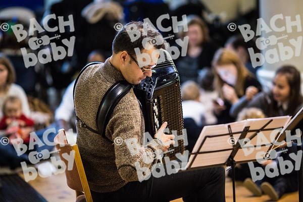 Bach to Baby 2018_HelenCooper_Notting Hill-2018-01-23-33.jpg