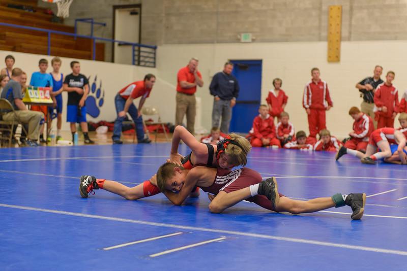 Josh Wrestling-54.jpg