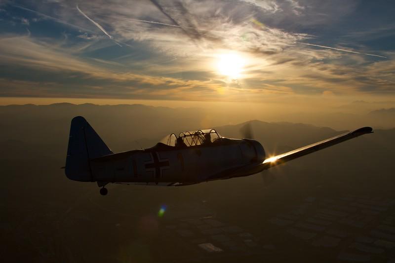Air to Air 7.jpg
