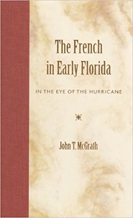 French in Early Florida.jpg