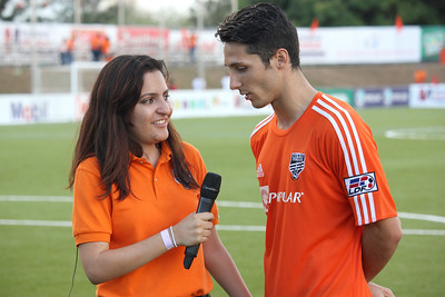 Cibao FC vs Pantoja FC
