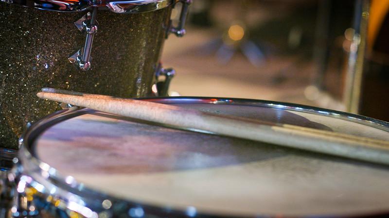 drum2-2.jpg