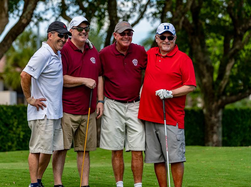 2019 PBS Golf Fundraiser -Ken (183 of 247).jpg