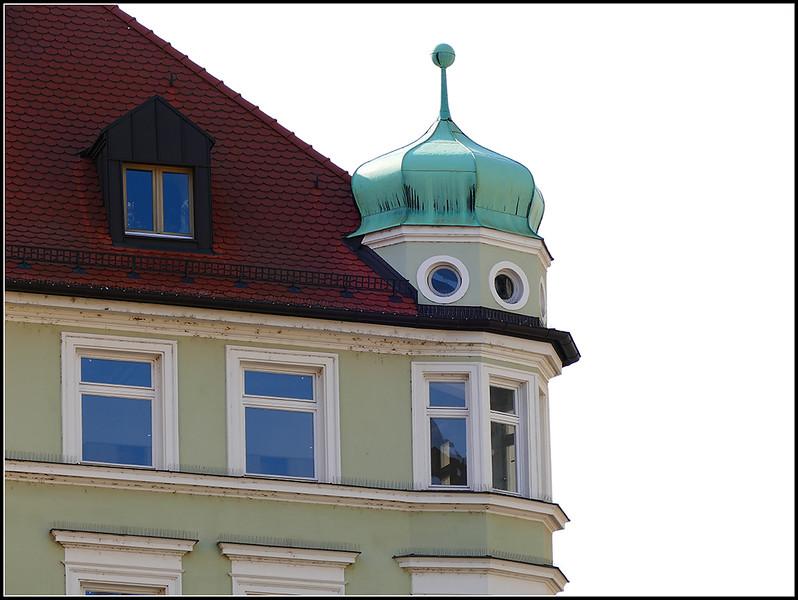 2018-08-Regensburg-674.jpg