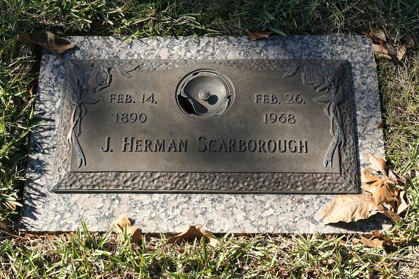 2005 12.26 Leesburg Cemetery