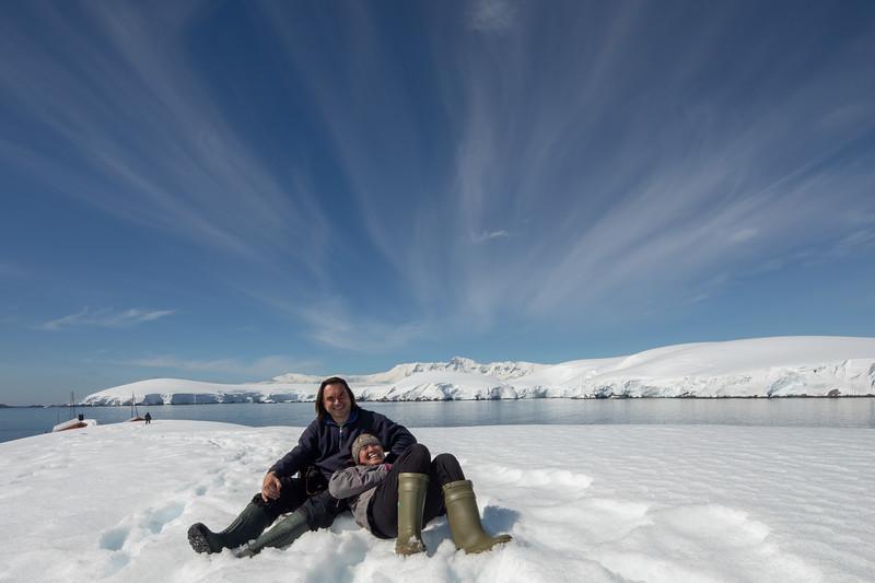 2019_01_Antarktis_05978.jpg