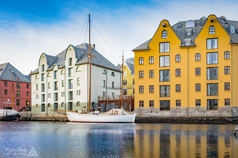 Norway 2018-26.jpg