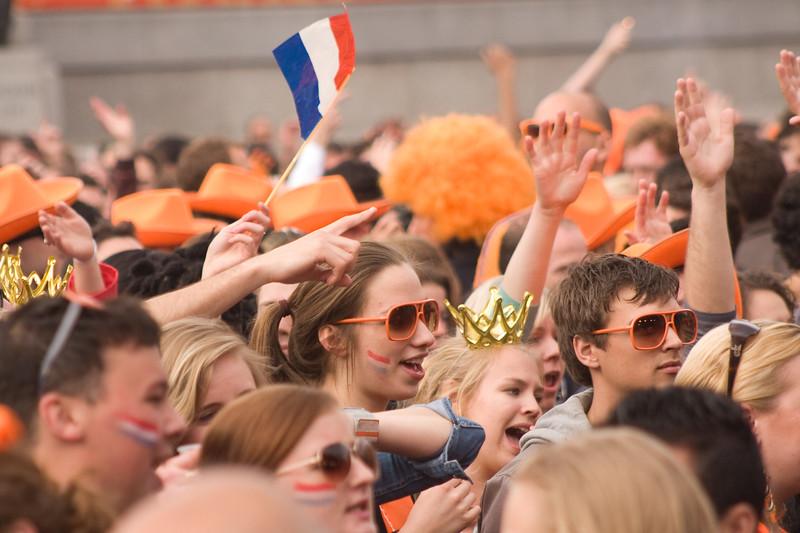 dutchfestival-62.jpg