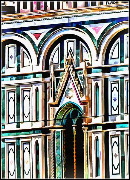 2015-09-Firenze-218p_DAP_Re-Acrylic.jpg