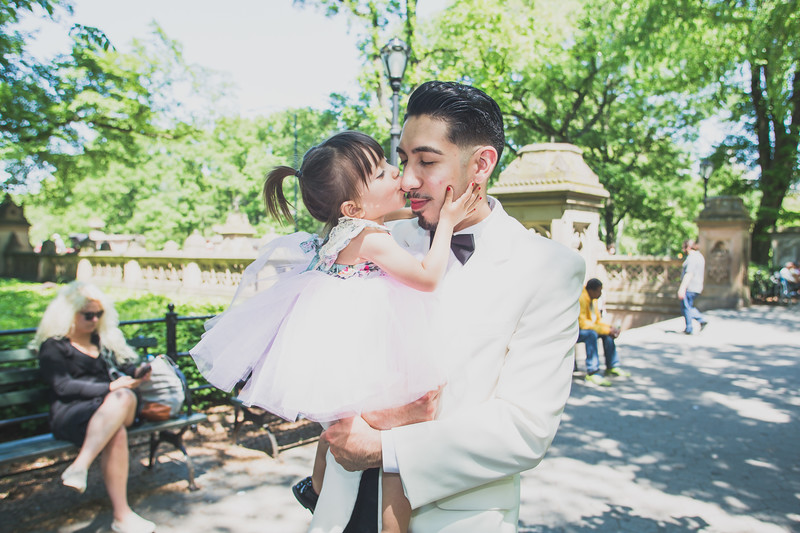 Central Park Wedding - Jossmarie & Benito-89.jpg