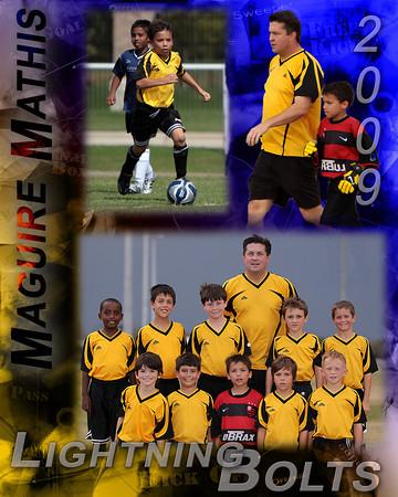 Soccer03PM_MemoryMateV_MaguireMathis.jpg