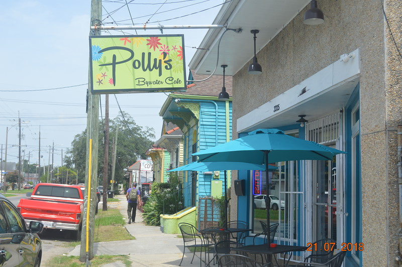 008 Polly's Bywater Cafe.jpg