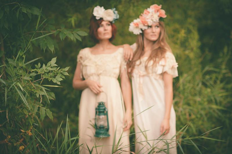 Ksenia & Alexa Summer  (897 of 1193).jpg