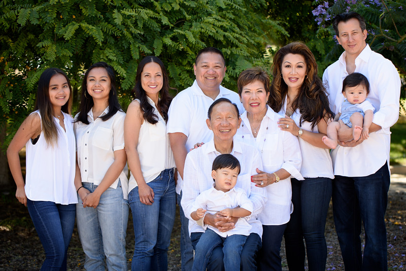 2017-Lim Family-003.jpg