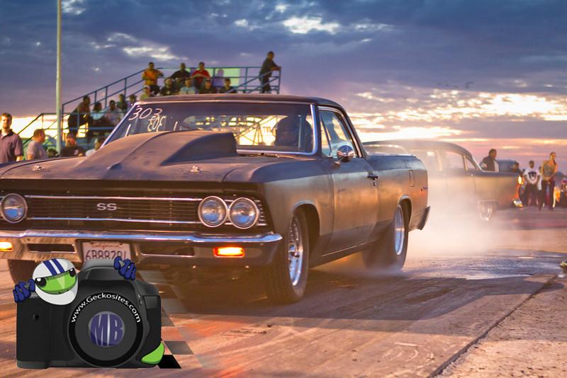 Sac Raceway-038-2.jpg