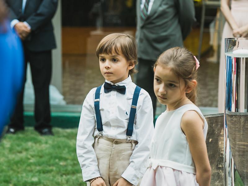 2017.12.28 - Mario & Lourdes's wedding (228).jpg