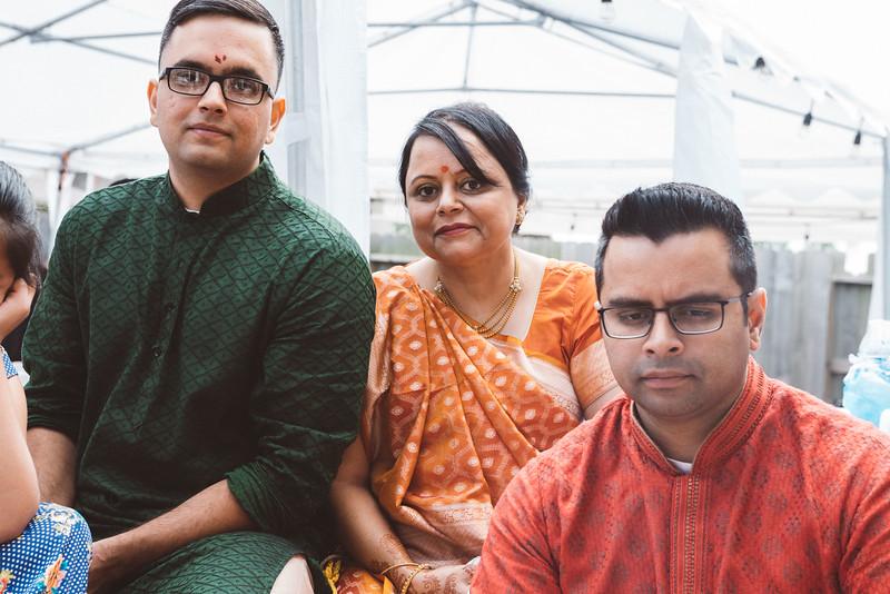 Smiral + Fae - Grahshanti & Mehndi - D750 - Card 2-8891.JPG