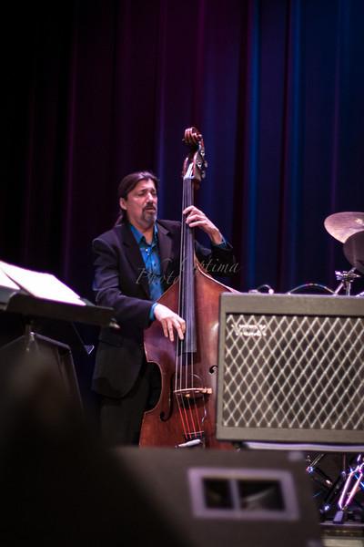 Jazz-.2013.-198.jpg