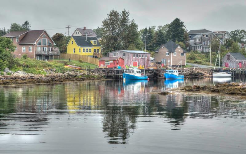 HoraceH_Herring Cove.jpg